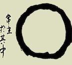 Shundo Aoyama